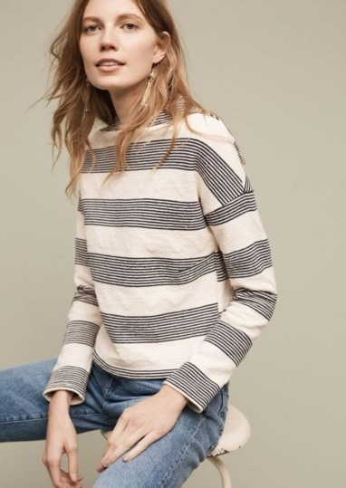 anthropologie-saborie-striped-sweatshirt-abvfa08fe28_zoom