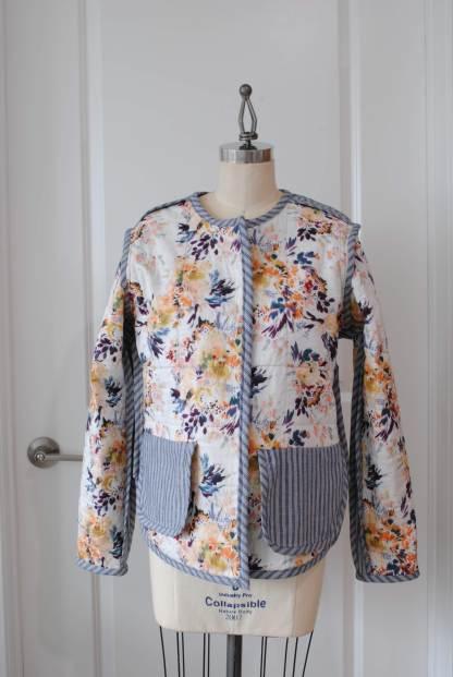 tamarack-jacket-62