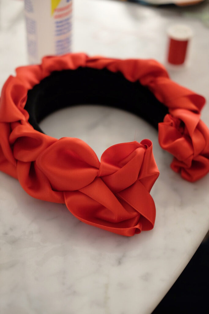kate-middleton-braided-headband-diy-18-683x1024